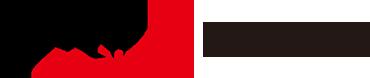 一般社団法人 日本写真著作権協会(JPCA) 公式サイト
